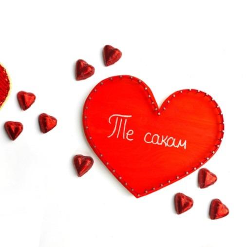 Што да подарите за Valentine? Топ 5 предлози