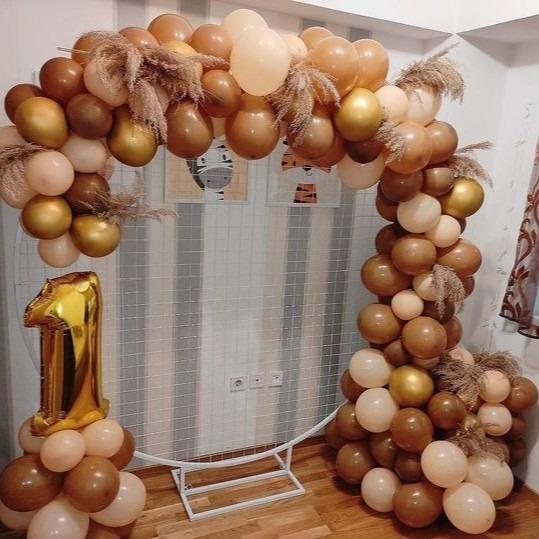 Декорација за роденден