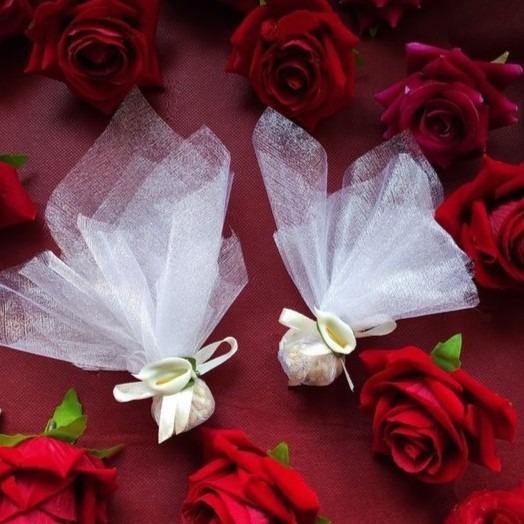 Бонбончиња за свадба